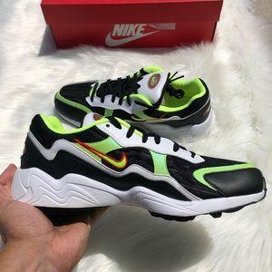 NWT Nike Air Zoom Alpha Mens Size 7 & 7.5